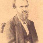 Vicente Alves de Paula Pessoa