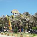 50 Motivos para amar o Ceará – 31º ao 40º