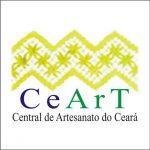 Selo CEART