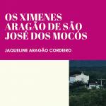 Os Ximenes Aragão de São José dos Mocós – Volume 4